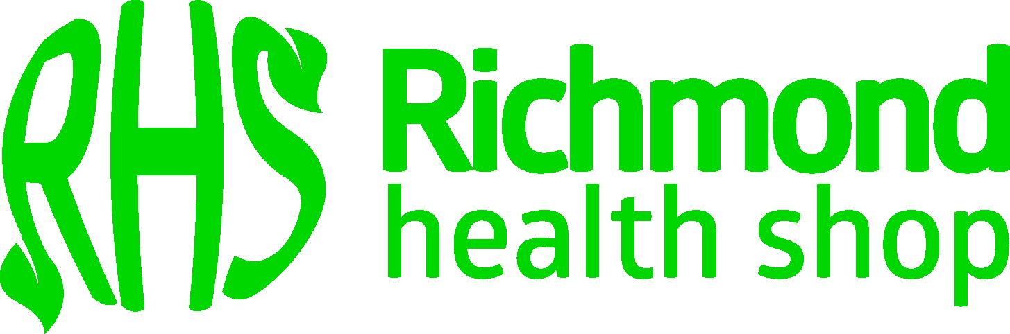 Richmondhealthshop